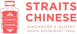 Straits Chinese Nonya Restaurant and Catering - Since 1953 - 娘惹餐厅